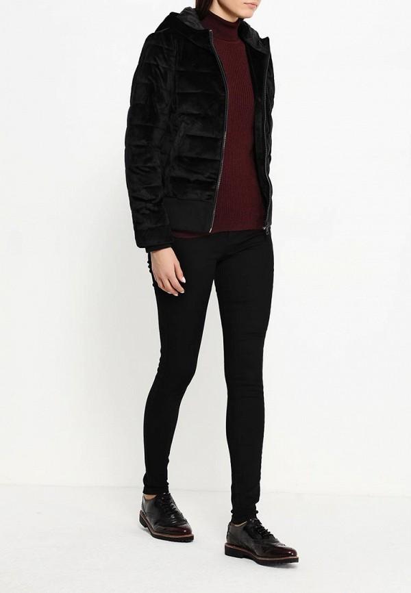 Куртка Calvin Klein Jeans J20J200377: изображение 2