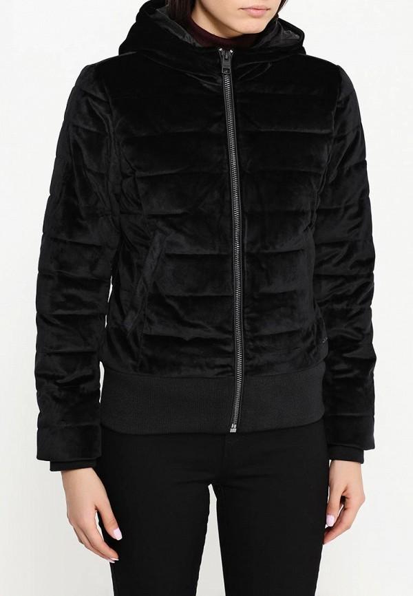 Куртка Calvin Klein Jeans J20J200377: изображение 3