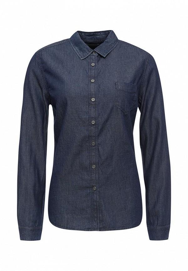 Рубашка Calvin Klein Jeans J20J200386: изображение 1