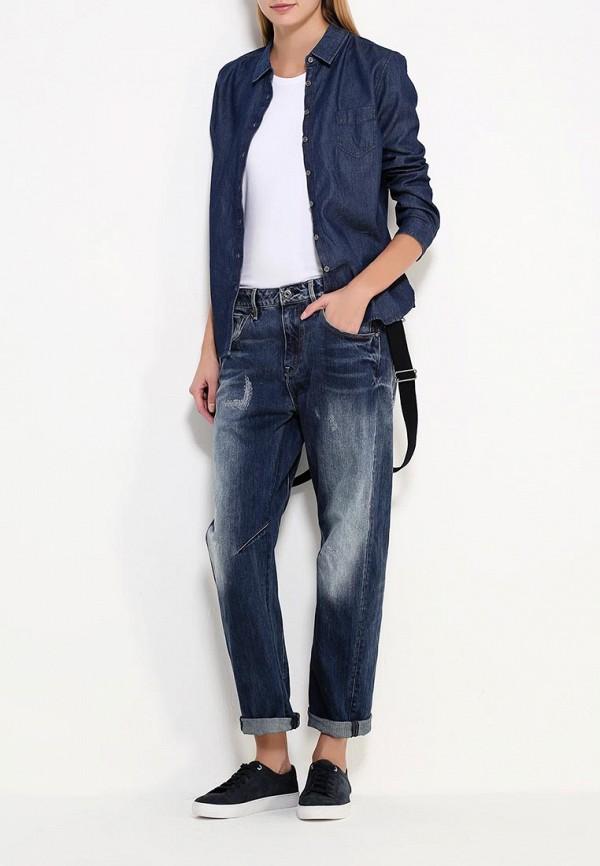 Рубашка Calvin Klein Jeans J20J200386: изображение 2