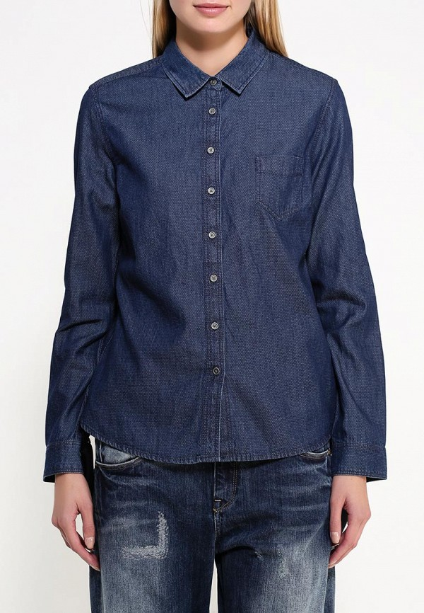 Рубашка Calvin Klein Jeans J20J200386: изображение 3
