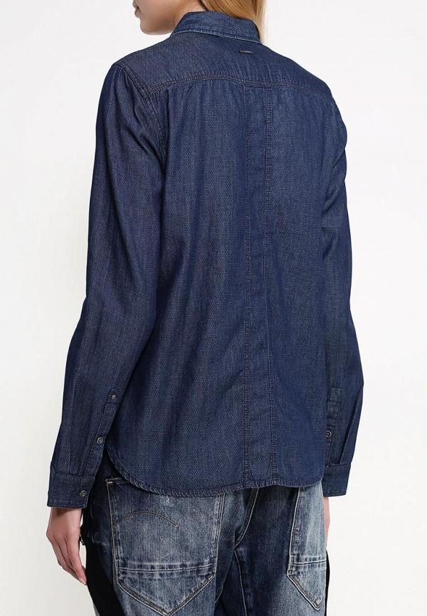 Рубашка Calvin Klein Jeans J20J200386: изображение 4