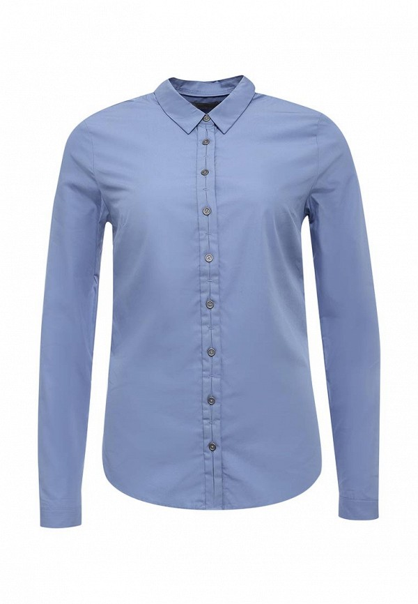 Рубашка Calvin Klein Jeans J2EJ204176: изображение 1