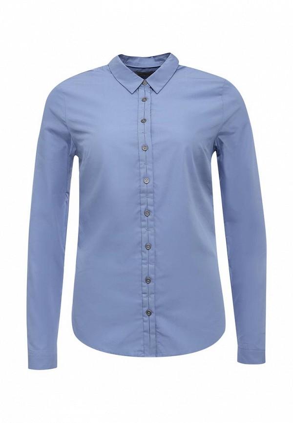 Рубашка Calvin Klein Jeans J2EJ204176: изображение 2