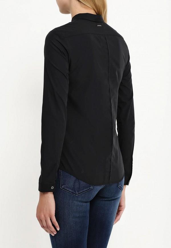 Рубашка Calvin Klein Jeans J2EJ204176: изображение 4