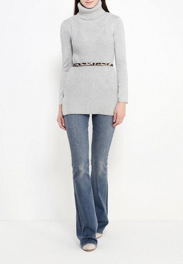 Женские болеро Calvin Klein Jeans J20J201004: изображение 2