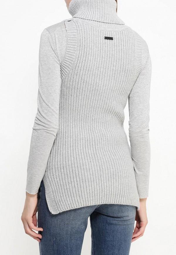 Женские болеро Calvin Klein Jeans J20J201004: изображение 4