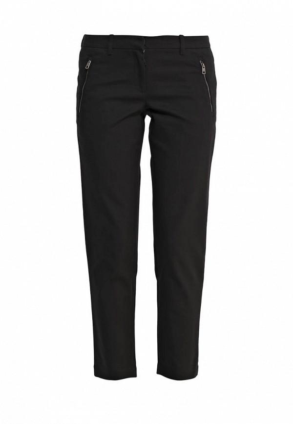 Женские зауженные брюки Calvin Klein Jeans J20J205108: изображение 1