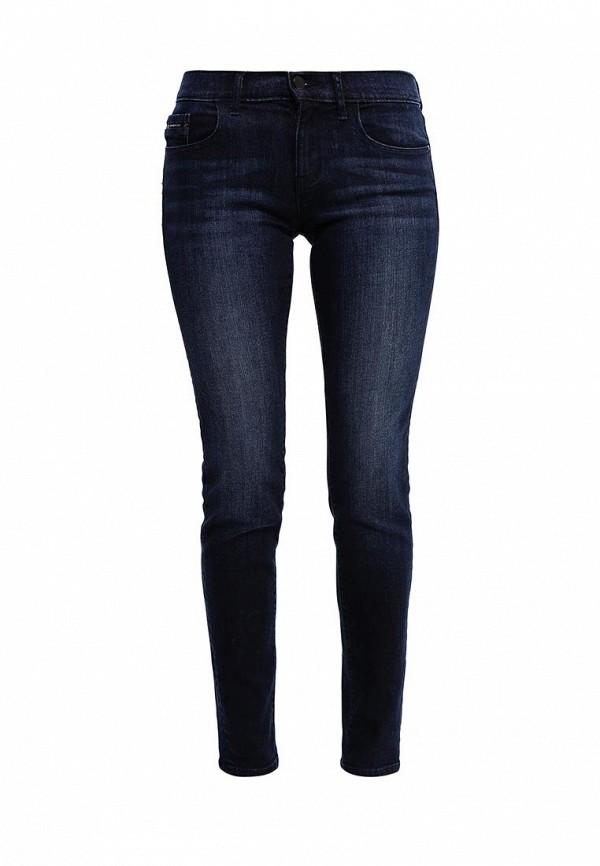 Здесь можно купить   Джинсы Calvin Klein Jeans Джинсы
