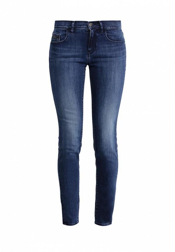 Зауженные джинсы Calvin Klein Jeans J20J201379