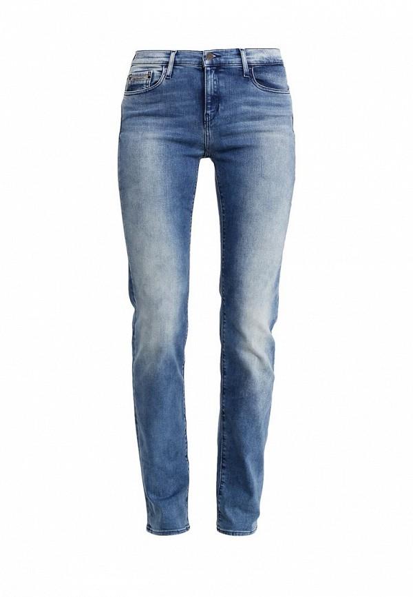 Джинсы Calvin Klein Jeans Calvin Klein Jeans CA939EWNZX36 джинсы calvin klein jeans calvin klein jeans ca939ewnzx36