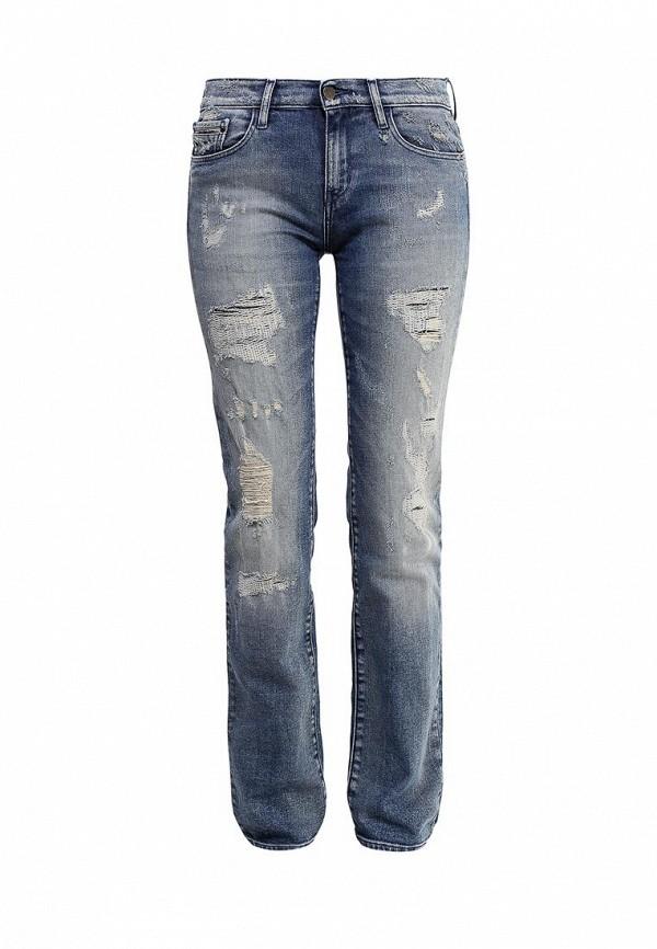 Джинсы Calvin Klein Jeans Calvin Klein Jeans CA939EWNZX37 calvin klein jeans джинсы calvin klein jeans j3ij3 04011 981