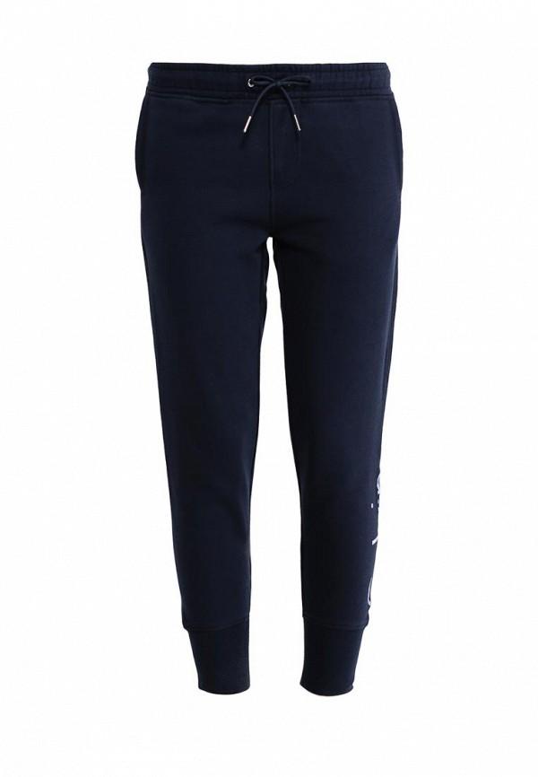 Женские спортивные брюки Calvin Klein Jeans J20J201232