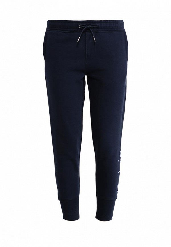Брюки спортивные Calvin Klein Jeans J20J201232