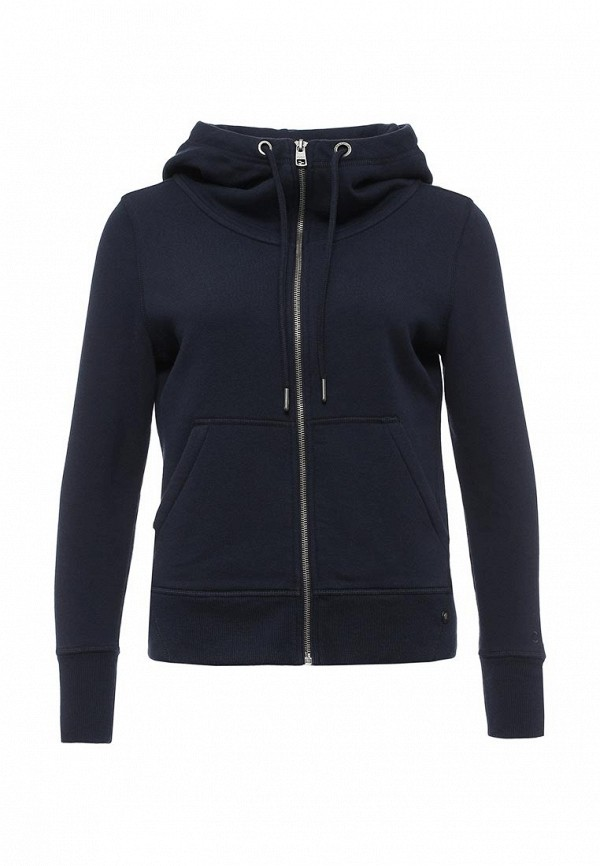 Толстовка Calvin Klein Jeans J20J201273