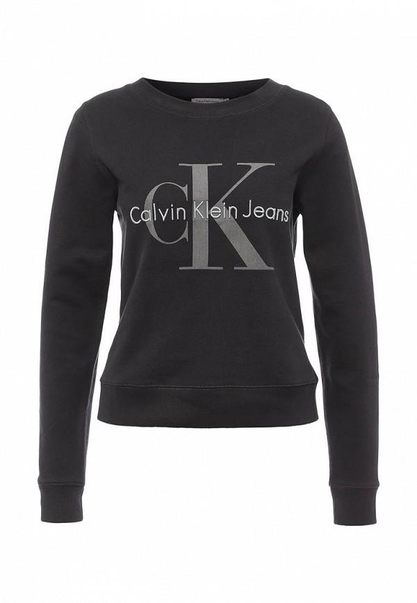 Свитшот Calvin Klein Jeans J20J201323