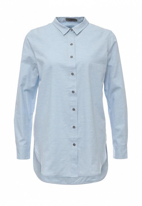 Рубашка Calvin Klein Jeans J20J201235