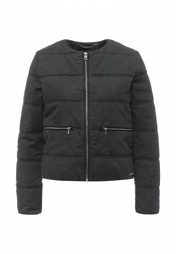 Куртка Calvin Klein Jeans J20J201226