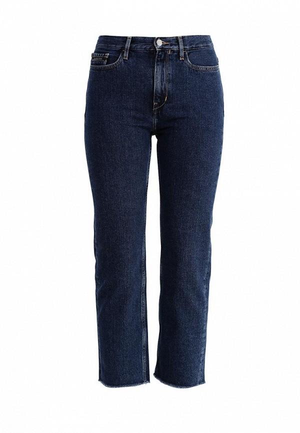 Джинсы Calvin Klein Jeans J20J204885
