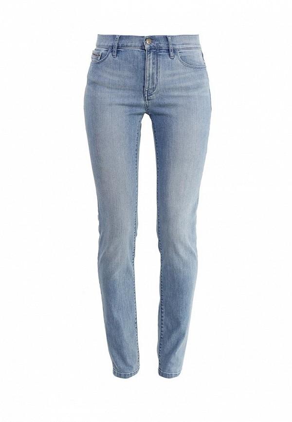 где купить  Джинсы Calvin Klein Jeans Calvin Klein Jeans CA939EWQQN30  по лучшей цене
