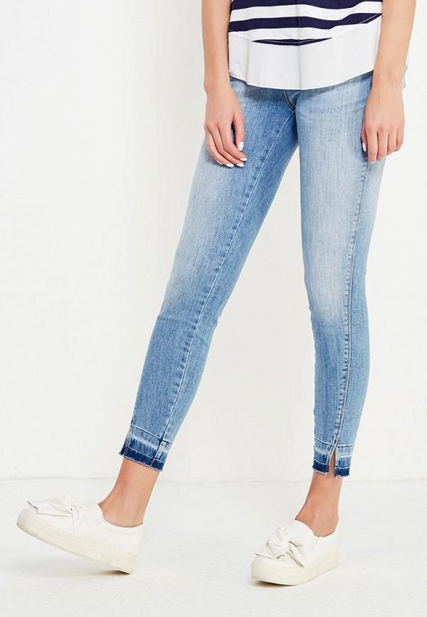 Джинсы Calvin Klein Jeans Calvin Klein Jeans CA939EWQQN31
