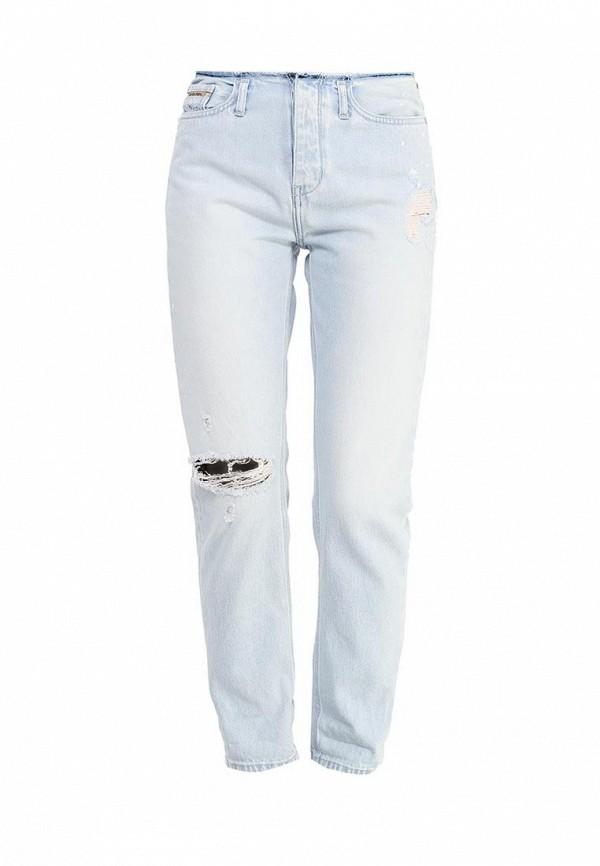 джинсы calvin klein jeans calvin klein jeans ca939emsjg32 Джинсы Calvin Klein Jeans Calvin Klein Jeans CA939EWQQN33