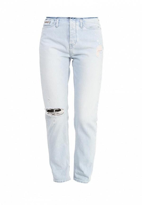 где купить  Джинсы Calvin Klein Jeans Calvin Klein Jeans CA939EWQQN33  по лучшей цене