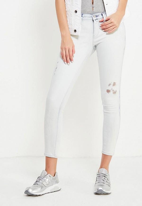 где купить  Джинсы Calvin Klein Jeans Calvin Klein Jeans CA939EWQQN37  по лучшей цене