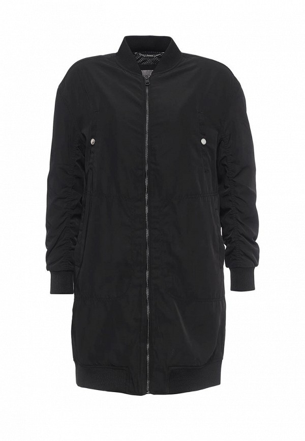 Куртка Calvin Klein Jeans J20J205001