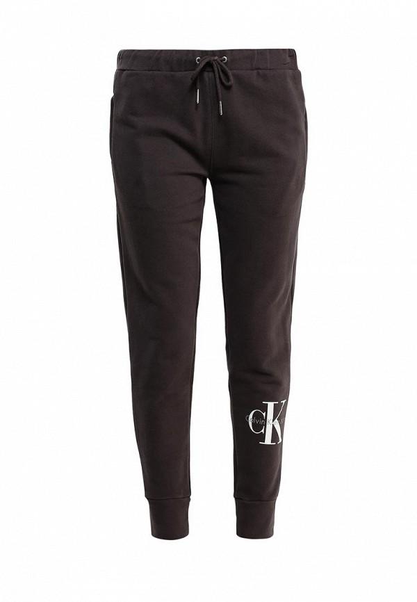 Женские спортивные брюки Calvin Klein Jeans J20J204812