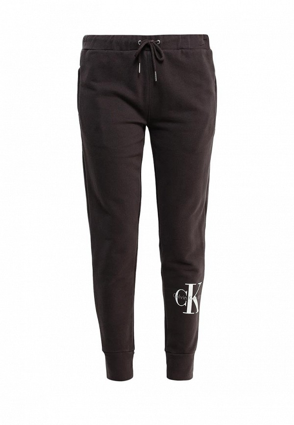 Брюки спортивные Calvin Klein Jeans J20J204812