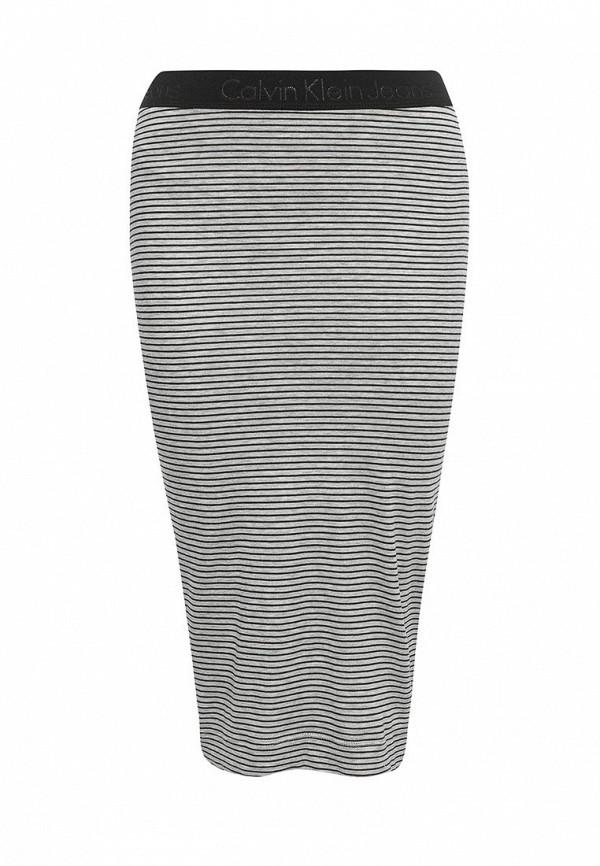 Юбка Calvin Klein Jeans J20J204749