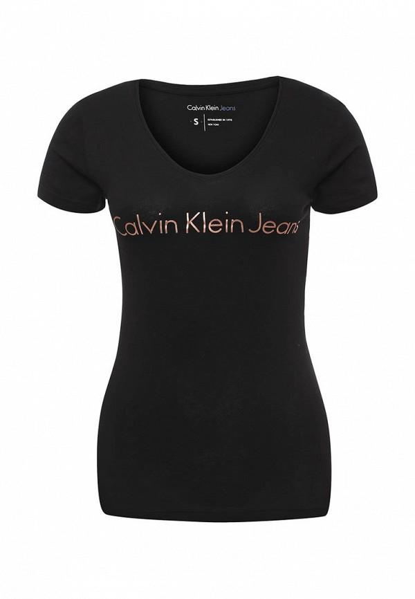 Футболка Calvin Klein Jeans J20J204820