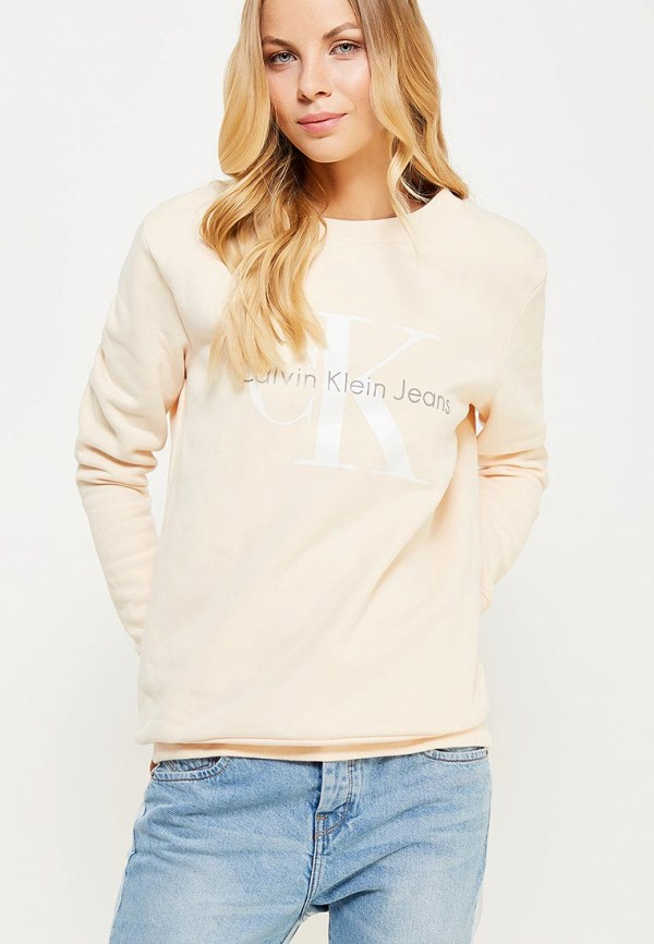 Свитшот Calvin Klein Jeans J20J204695