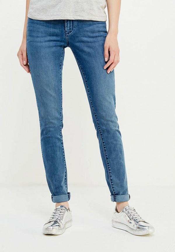 где купить  Джинсы Calvin Klein Jeans Calvin Klein Jeans CA939EWUHM12  по лучшей цене