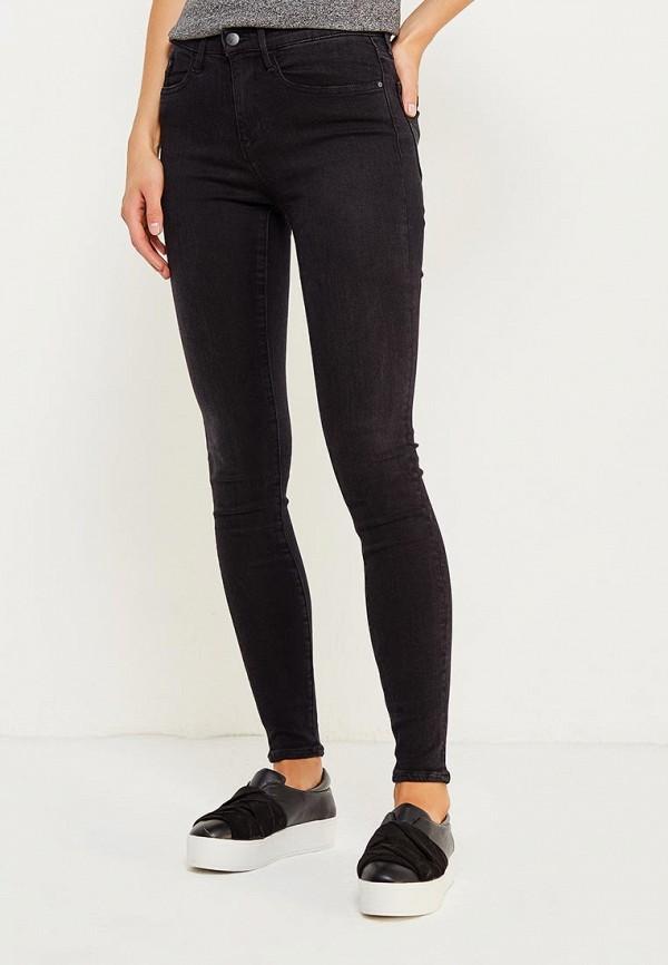 Джинсы Calvin Klein Jeans Calvin Klein Jeans CA939EWUHM22 calvin klein k1a23708 calvin klein