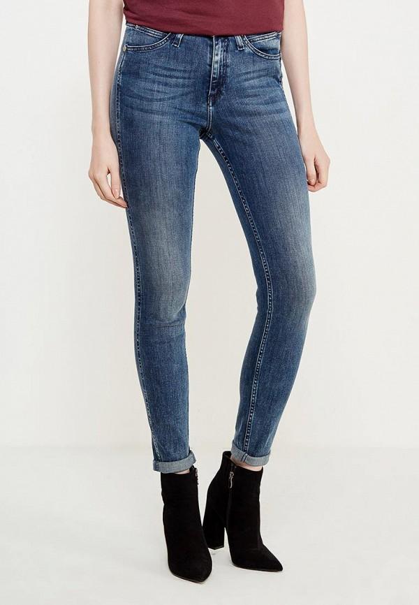 Джинсы Calvin Klein Jeans Calvin Klein Jeans CA939EWUHM35