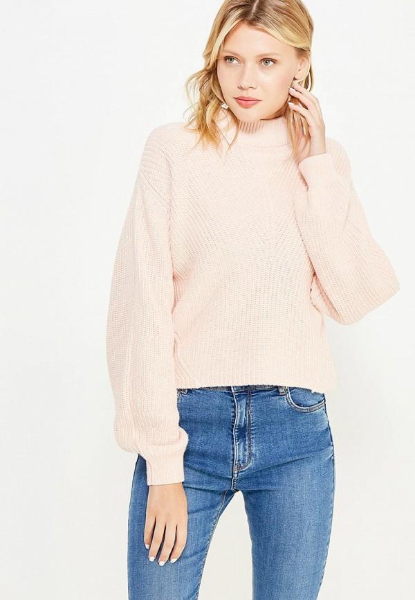Свитер Calvin Klein Jeans Calvin Klein Jeans CA939EWUHM46 calvin klein jeans j30j300703