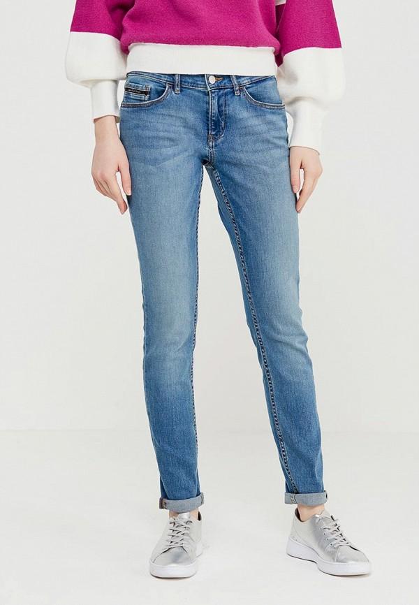 Джинсы Calvin Klein Jeans Calvin Klein Jeans CA939EWZJS28 джинсы calvin klein jeans calvin klein jeans ca939ewqqn33