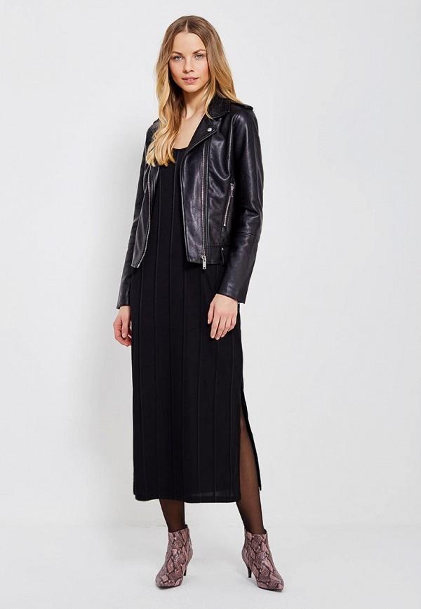 Платье Calvin Klein Jeans Calvin Klein Jeans CA939EWZJS61 calvin klein jeans j30j300703