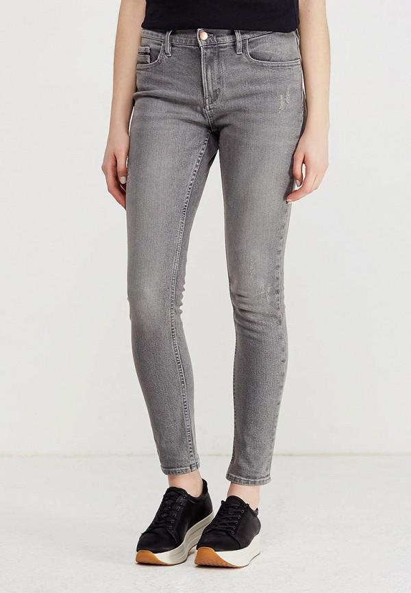 Джинсы Calvin Klein Jeans Calvin Klein Jeans CA939EWZJS84 джинсы calvin klein jeans calvin klein jeans ca939ewqqn33