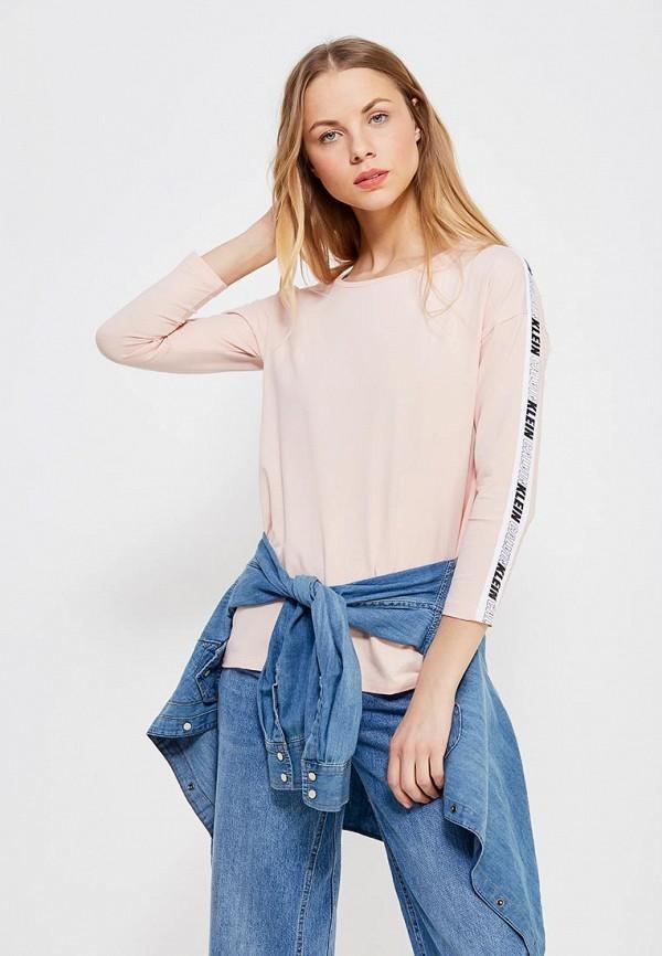 Лонгслив Calvin Klein Jeans Calvin Klein Jeans CA939EWZKJ30