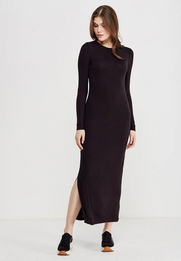 Платье Calvin Klein Jeans Calvin Klein Jeans CA939EWZKJ35 klein