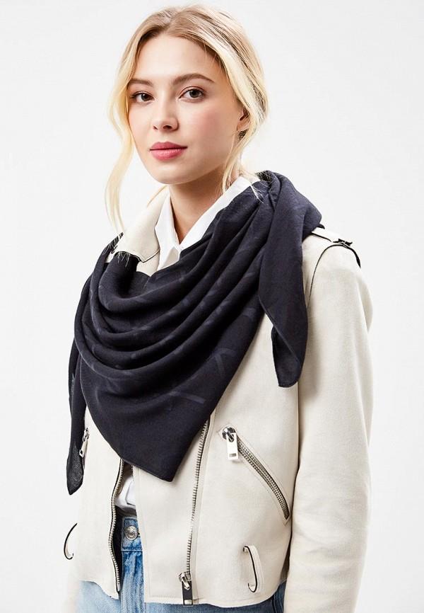 Платок Calvin Klein Jeans от Lamoda RU