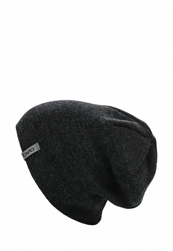 Шапка CAPO 171-710