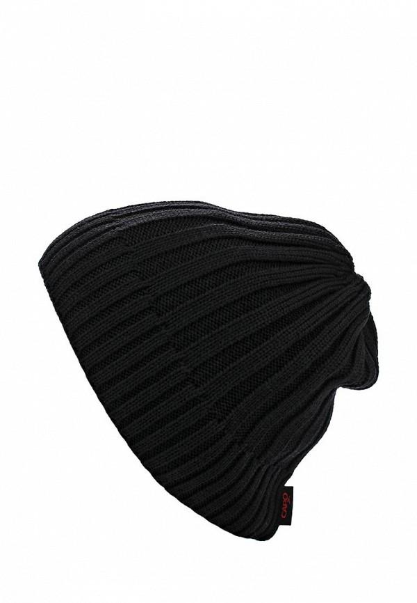 Шапка CAPO 122-603