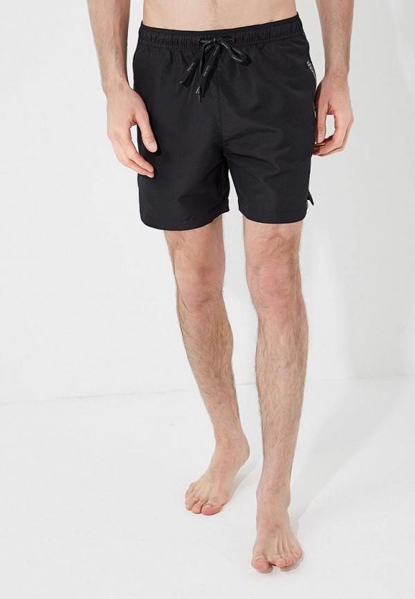 Костюм Calvin Klein Underwear