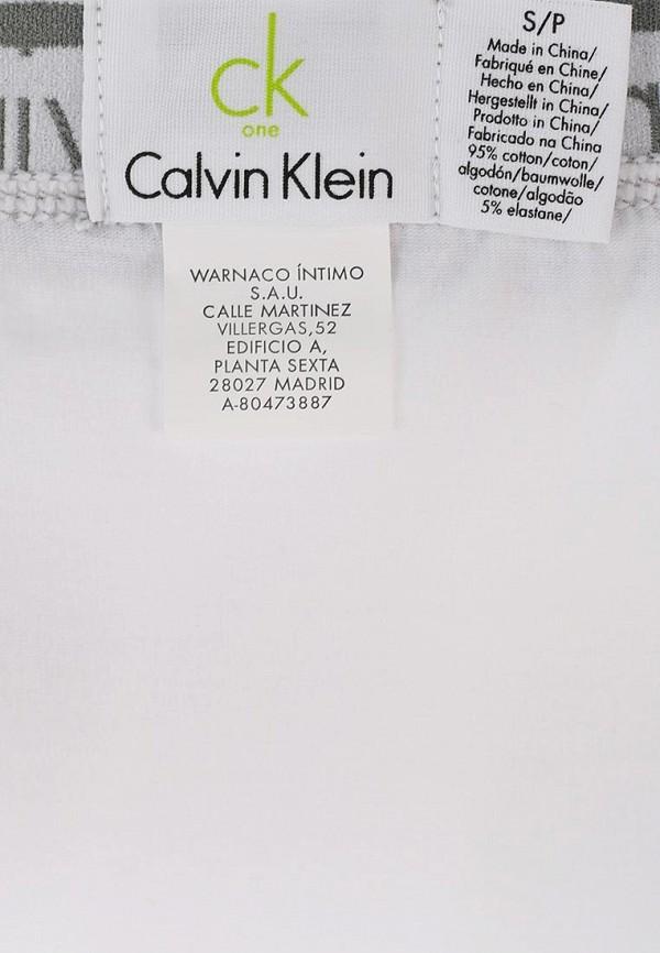 Мужские трусы Calvin Klein Underwear U8502A: изображение 5