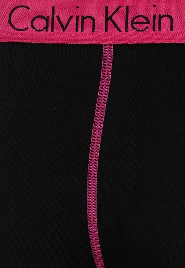 Мужские трусы Calvin Klein Underwear U8502A: изображение 10