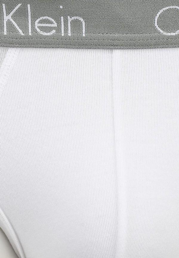 Мужские трусы Calvin Klein Underwear U8524A: изображение 4